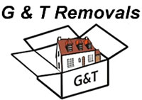 G and T Removals and Storage